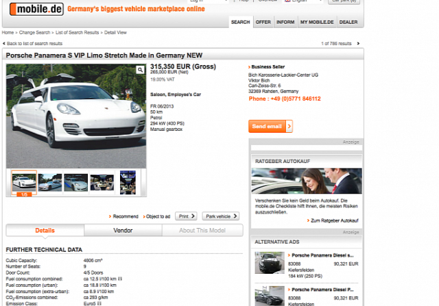 porsche-panamera-stretch-limo-is-grotesquely-interesting-medium_6