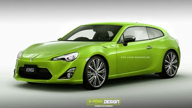 toyota-gt-86-shooting-brake-hot-or-not-medium_2