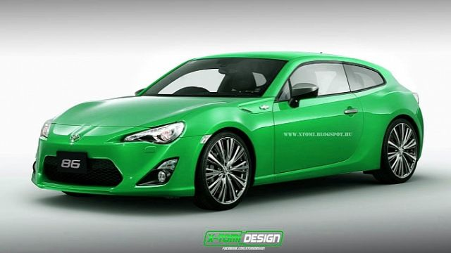 toyota-gt-86-shooting-brake-hot-or-not-medium_3
