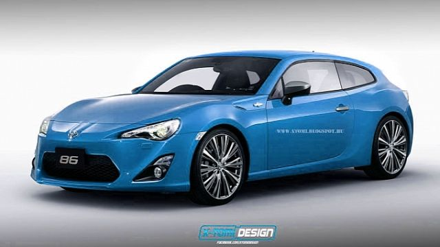 toyota-gt-86-shooting-brake-hot-or-not-medium_4