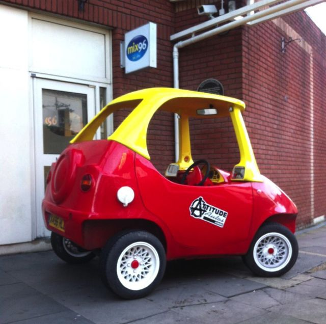 AttitudeAutos-ToyTown-Coupe-Daewoo-Matiz-00
