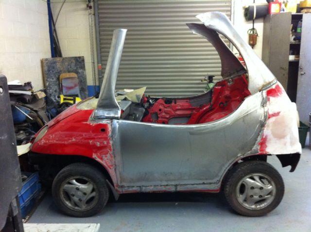 AttitudeAutos-ToyTown-Coupe-Daewoo-Matiz-10