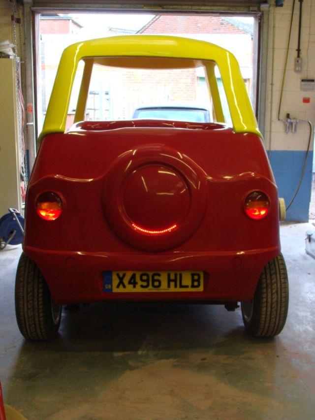 AttitudeAutos-ToyTown-Coupe-Daewoo-Matiz-11