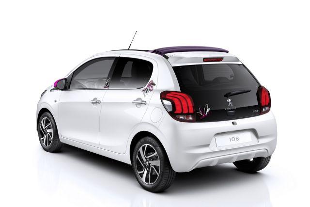 Peugeot-108-10[2]