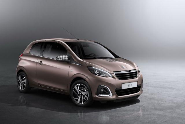 Peugeot-108-1[2]