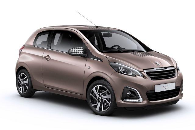Peugeot-108-2[2]
