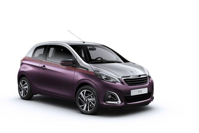 Peugeot-108-4[2]