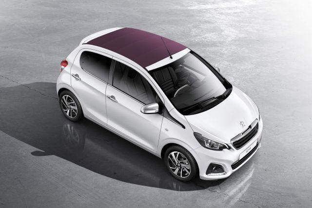 Peugeot-108-7[2]