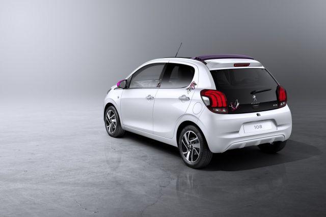 Peugeot-108-9[2]