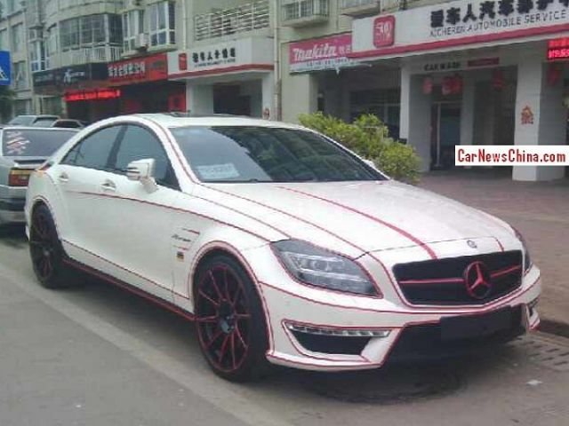 this-chinese-cls-63-amg-owner-loves-pink-and-germany-medium_1