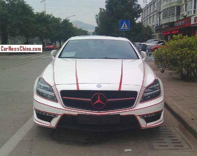 this-chinese-cls-63-amg-owner-loves-pink-and-germany-medium_4