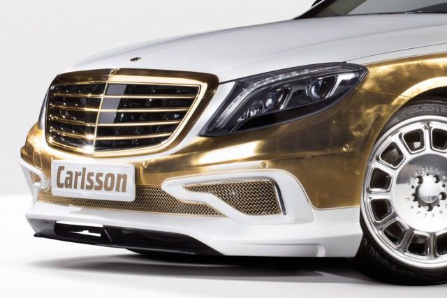 Carlsson-CS50-Versailles-04