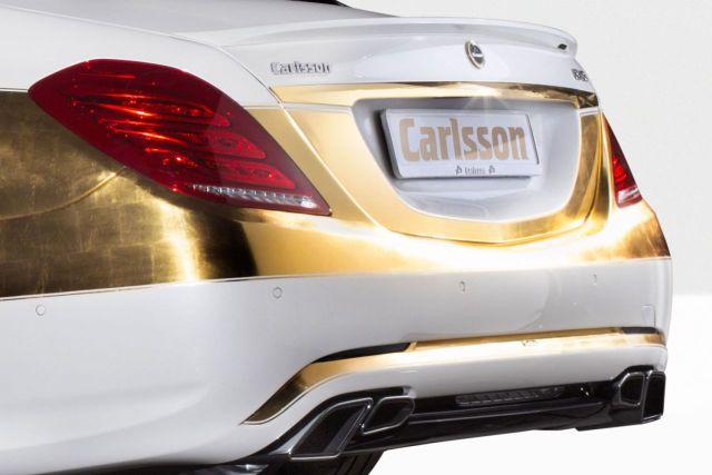 Carlsson-CS50-Versailles-05
