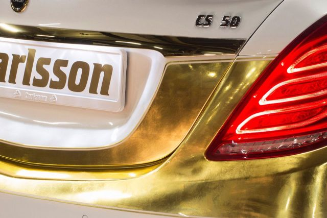 Carlsson-CS50-Versailles-06