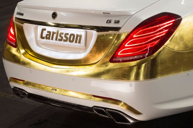Carlsson-CS50-Versailles-08