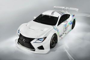 Lexus-RC-F-GT3-01