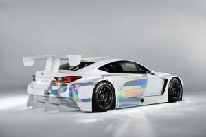 Lexus-RC-F-GT3-02