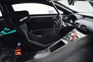 Lexus-RC-F-GT3-03