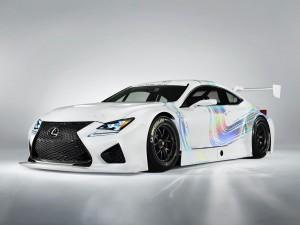 Lexus-RC-F-GT3-05