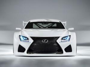 Lexus-RC-F-GT3-06