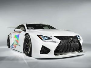 Lexus-RC-F-GT3-08