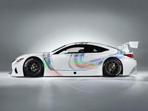 Lexus-RC-F-GT3-09