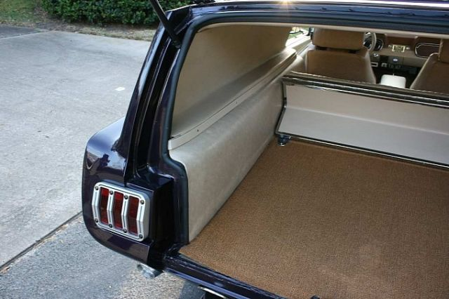 custom-1966-ford-mustang-delivery-wagon-for-sale-photo-gallery-medium_9