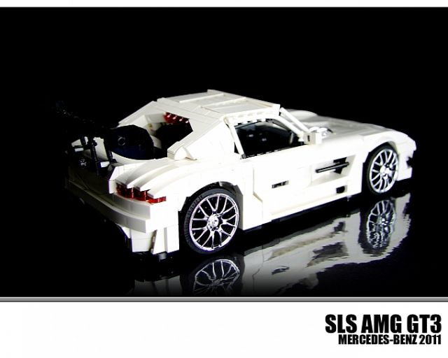 this-lego-technic-sls-amg-gt3-is-all-kinds-of-awesome-photo-gallery-medium_1