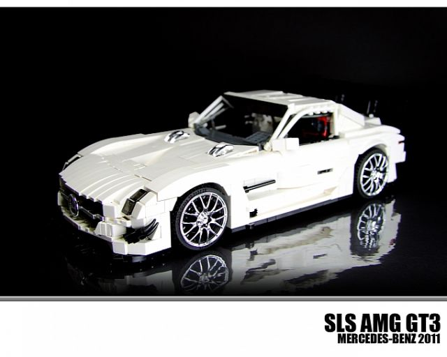 this-lego-technic-sls-amg-gt3-is-all-kinds-of-awesome-photo-gallery-medium_10