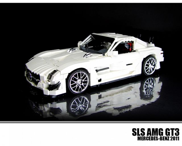 this-lego-technic-sls-amg-gt3-is-all-kinds-of-awesome-photo-gallery-medium_2
