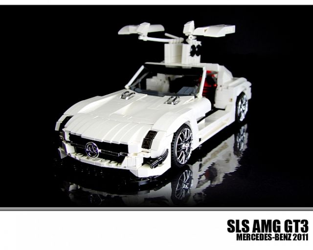 this-lego-technic-sls-amg-gt3-is-all-kinds-of-awesome-photo-gallery-medium_4