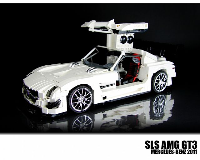 this-lego-technic-sls-amg-gt3-is-all-kinds-of-awesome-photo-gallery-medium_5