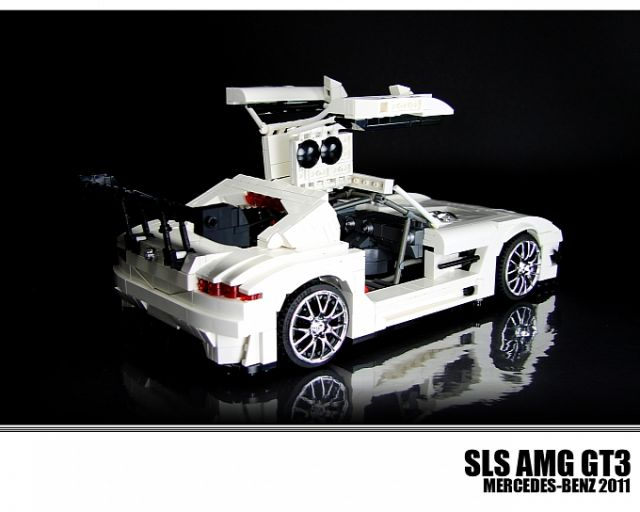 this-lego-technic-sls-amg-gt3-is-all-kinds-of-awesome-photo-gallery-medium_6