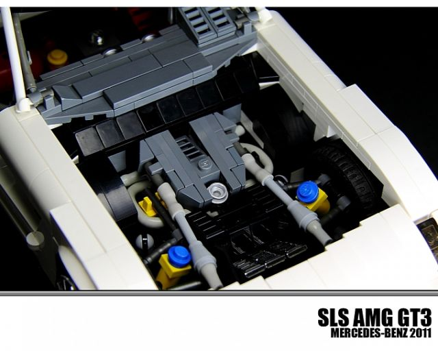 this-lego-technic-sls-amg-gt3-is-all-kinds-of-awesome-photo-gallery-medium_8
