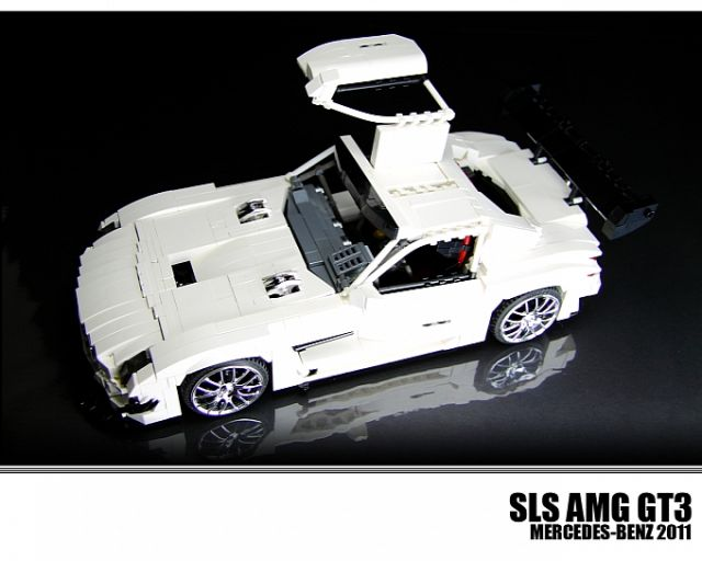 this-lego-technic-sls-amg-gt3-is-all-kinds-of-awesome-photo-gallery-medium_9