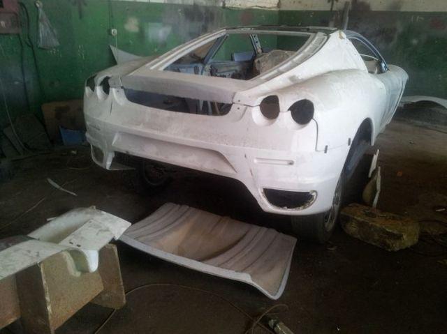 Ferrari-F430-limousine-replica-03