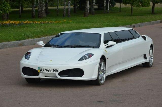 Ferrari-F430-limousine-replica-07