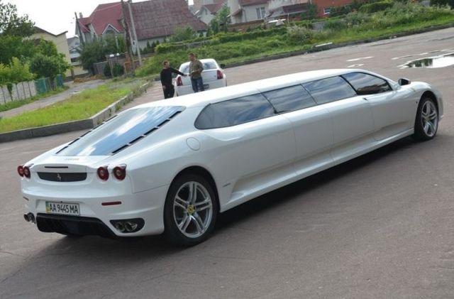 Ferrari-F430-limousine-replica-09