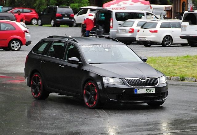 hardcore-skoda-octavia-vrs-with-280-hp-spied-for-the-first-time-photo-gallery-medium_1