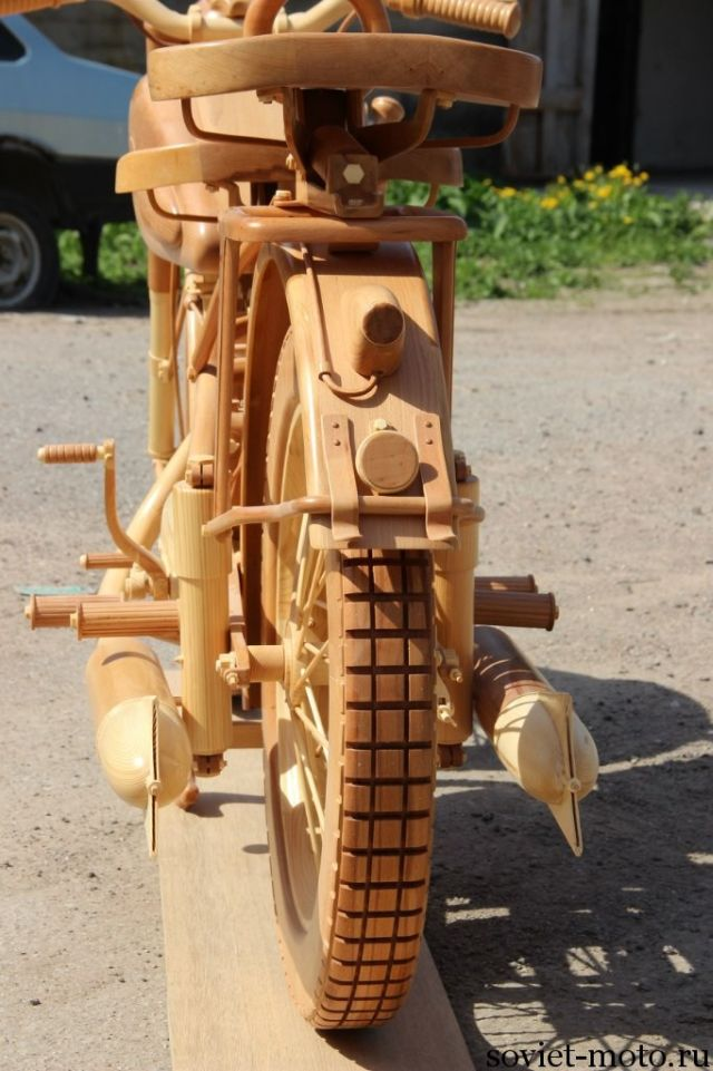 11-scale-all-wooden-izh-49-will-blow-your-mind-photo-gallery_11