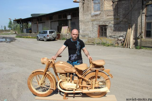 11-scale-all-wooden-izh-49-will-blow-your-mind-photo-gallery_12