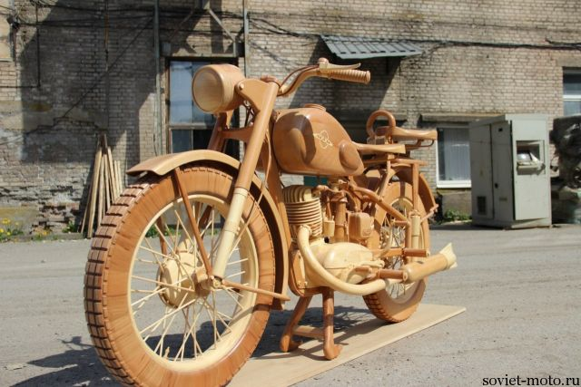 11-scale-all-wooden-izh-49-will-blow-your-mind-photo-gallery_13