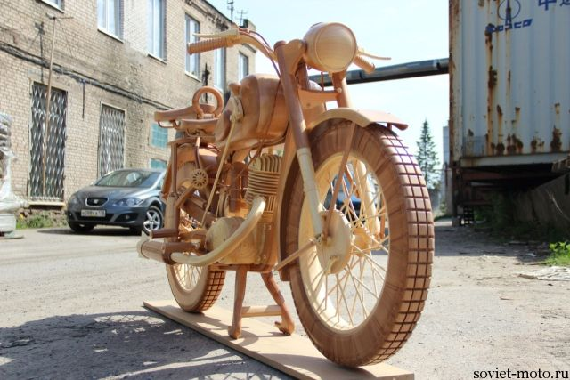 11-scale-all-wooden-izh-49-will-blow-your-mind-photo-gallery_14