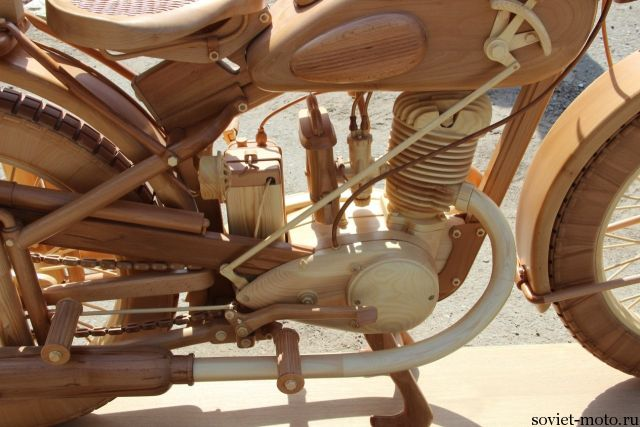 11-scale-all-wooden-izh-49-will-blow-your-mind-photo-gallery_15