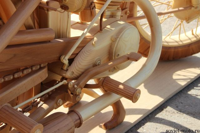 11-scale-all-wooden-izh-49-will-blow-your-mind-photo-gallery_18