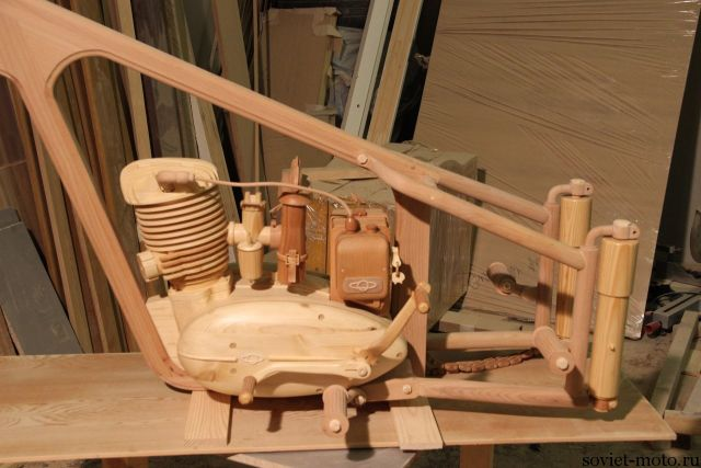 11-scale-all-wooden-izh-49-will-blow-your-mind-photo-gallery_3