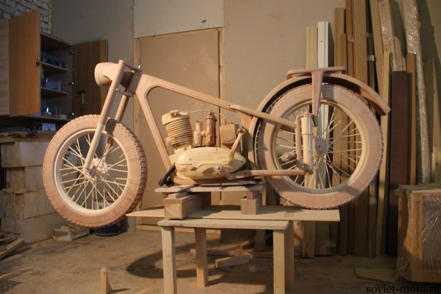 11-scale-all-wooden-izh-49-will-blow-your-mind-photo-gallery_4