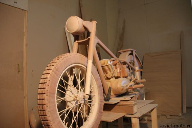 11-scale-all-wooden-izh-49-will-blow-your-mind-photo-gallery_5