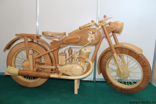 11-scale-all-wooden-izh-49-will-blow-your-mind-photo-gallery_6