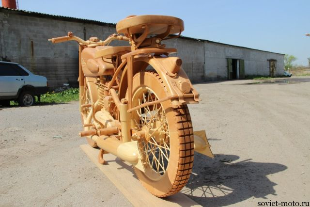 11-scale-all-wooden-izh-49-will-blow-your-mind-photo-gallery_7